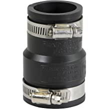 Ubuy Kuwait Online Shopping For flexible couplings in Affordable Prices