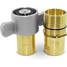 M-SK-P-UB-10-3.500x6.500 Case Hydraulic Cylinder Seal Kit