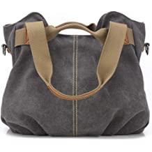 d3a0c2e8c437 Ubuy Kuwait Online Shopping For canvas bags in Affordable Prices.
