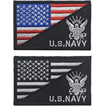 Antrix Beast Mode On Military Morale Patch Tactical Emblem Hook and Loop Patches-3.5x2.75