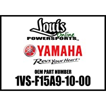 B; F2DU41941000 Yamaha F2D-U4194-10-00; GRAPHIC