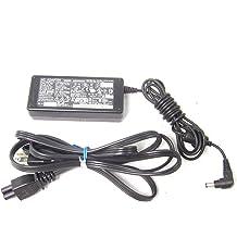 Accessory USA 24V AC DC Adapter for Fujitsu SANKEN PA03540-K909 PA03334-K920 PA03010-6501 PA030106501 24VDC 24 Volts Power Supply Cord