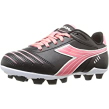45d93cfcc Ubuy Kuwait Online Shopping For diadora in Affordable Prices.