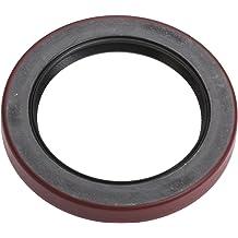 for Mercedes 84-04 STOCK size Crankshaft Seal Rear w124 w126 w140 w201w202 w203