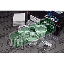 CP Pistons CPN-3189 Piston Ring Set