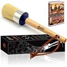 Waverly Inspirations Brushes Pattern Brush 5.5 Inches