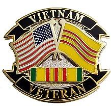 Wholesale Lot of 6 USMC Marine Corps Marines Bike Motorcycle Hat Cap lapel Pin
