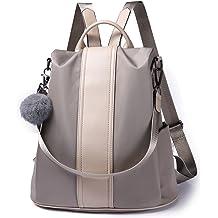 0bda89f2e897 Ubuy Kuwait Online Shopping For &nike&-fashion in Affordable Prices.