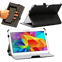 Navitech Multi Stand//Position Graphics Tablet Desktop//Desk Mount//Stand Compatible with The Boogie Board Jot 8.5