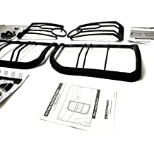 UNIVERSAL CHROME Door Edge Guard protection Car Auto Molding Trim 15 Feet D.I.Y Kit FIT BMW MERCEDEZ BENZ VW MINI COOPER LAND ROVER RANGE PORSCHE VOLVO #CHRDR3