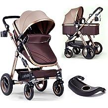 4 Moms Origami Stroller | Prams Guide | 218x218