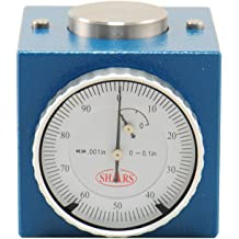SHARS Mini Universal Magnetic Base 202-6048 P
