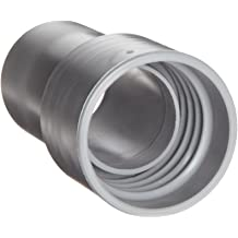 135mm Projection Length Super Tite-Lock Milling Chuck CAT50-CT0750S-135 0.750 ID Center-Thru Coolant Sealed