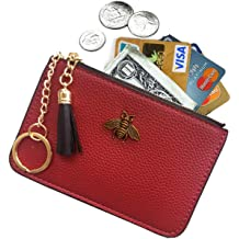 954147a4a800 Ubuy Kuwait Online Shopping For the in Affordable Prices.