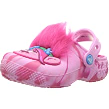 1dbd81dc42324 Ubuy Kuwait Online Shopping For trolls in Affordable Prices.