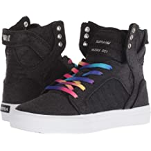bfc51f289c7 Ubuy Kuwait Online Shopping For supra kids in Affordable Prices.