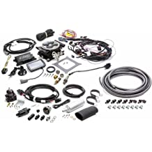 Ubuy Kuwait Online Shopping For fitech fuel injection in Affordable