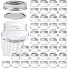 3c92321f8359 Ubuy Kuwait Online Shopping For mason jar warehouse in Affordable ...
