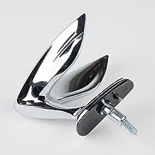 Genuine OEM Hyundai Equus Hood Ornament Bolt Cover 86329-3N000