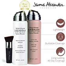 Ubuy Kuwait Online Shopping For Jerome Alexander In Affordable Prices