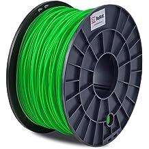 Dreamer//Finder//Dremel BuMat Elite 3D-BUM-DABSPK-E 3D Printer Filament Pink BuMAT USA ABS