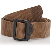 Style 59551 5.11 Tactical Unisex 1.5 TDU Convertible Multi-Functional Patrol Belt