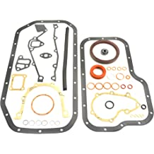 ITM Engine Components 09-29304 Conversion Gasket Set
