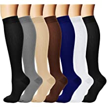 ca1d24c357f Ubuy Kuwait Online Shopping For compression socks in Affordable Prices.