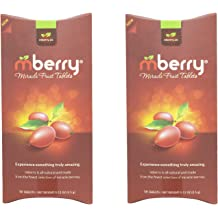 Ubuy Kuwait Online Shopping For mberry in Affordable Prices