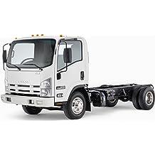 Kaper II SS-1604-C35 Polished Stainless Steel Chevrolet Truck Wheel Simulator Set 16 x 6 6.5 Bolt Circle 4 Lug 4 Hand Hole, Under The Lug Mounting