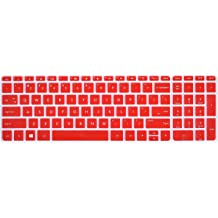 iwreuir Compatible for iMac Desktop Protector Flim Colorful Silicone Keyboard Cover Skin with Numeric Keypad for iMac G5//G6,Colorful