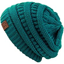21b491a35 Ubuy Kuwait Online Shopping For beanies in Affordable Prices.