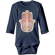 Print Scientist Engineer Spaceship Newborn Clothes Baby Kids Logo Print Baby Bodysuit Cotton Long Sleeve Novelty Romper