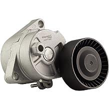Bapmic 24350-23800 Engine Timing Camshaft Gear for Kia Soul Sportage Spectra