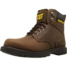 e45de9f70f87 Ubuy Kuwait Online Shopping For caterpillar in Affordable Prices.