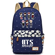 3517323fd272 Ubuy Kuwait Online Shopping For kpop in Affordable Prices.