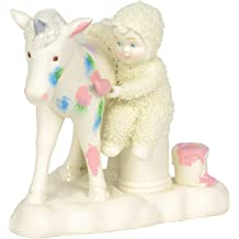 3.375 Inch Department 56 Snowbabies Classics Like What You See Figurine Multicolor