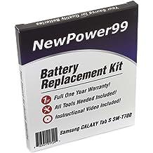 3.8V EB-BT561ABE Battery F SAMSUNG GALAXY TAB E 9.6 SM-T560NU SM-T561Y SM-T561M