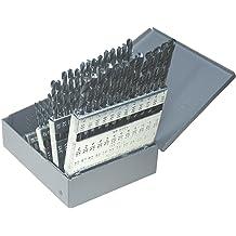 Alfa Tools TLCO50345 3//4 Cobalt M42 Taper Length Drill