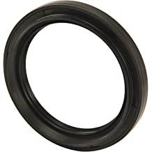 National 710464 Oil Seal