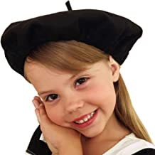 6e318b3b8f0e Ubuy Kuwait Online Shopping For berets in Affordable Prices.