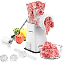 Ubuy Kuwait Online Shopping For meat grinders in Affordable Prices