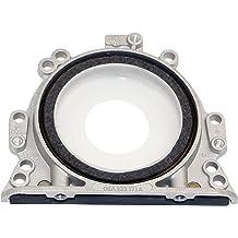 Beck Arnley 052-3992 Engine Crankshaft Seal
