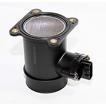Mass Air Flow Sensor for99-03 Chevy Tracker 99-05 Mazda Miata 99-03Mazda Protege