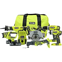 Ubuy Kuwait Online Shopping For power tools in Affordable Prices