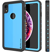 100% authentic 838bd a35a7 Ubuy Kuwait Online Shopping For punkcase in Affordable Prices.