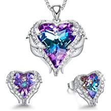 0921c6a355 Shop for Women's Jewelry Sets at Ubuy Kuwait.