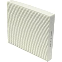 UAC FI 1231C Cabin Air Filter