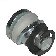 Needa Parts 383742 GM Door Hinge Pin and Bushing Kit
