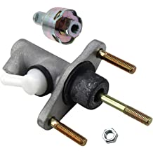 Blue Print ADN13480 Clutch Master Cylinder pack of one